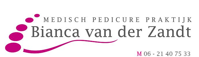 Medisch Pedicure Praktijk Bianca van der Zandt